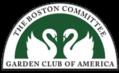 BostonCommitteeGCA